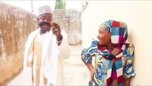 Video: Arzikin Kano - 2018 Latest Hausa Movie